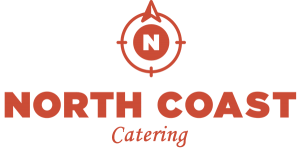 North Coast Catering logo